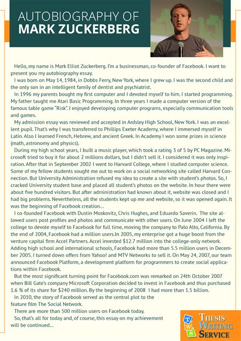 autobiography essay introduction examples cv templates healthcare autobiography essay introduction examples autobiography examples thatll inspire you to pen down