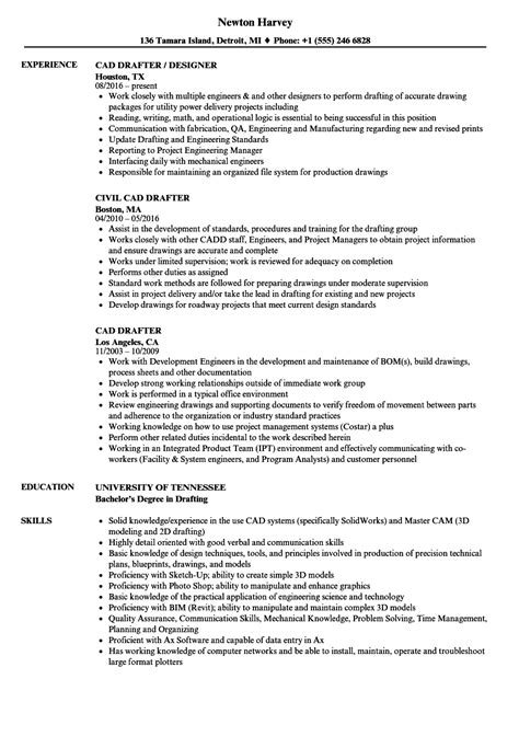 Personal Essay Writing Tutorial: Always Stay Honest autocad drafter ...