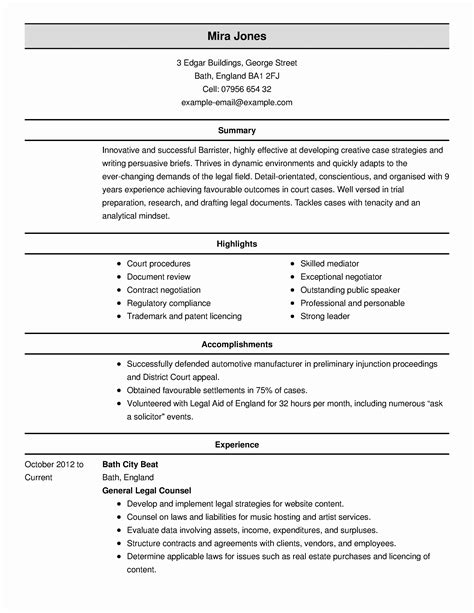 Resume Format For Automobile Industry] Automobile Resume Templates .