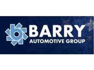 Automotive Employment Application Template Barry Automotive Group Used Car Suv Truck Dealer