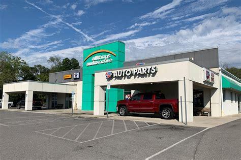 Automotive Employment Application Template Mcconnellsburg Pa Used Car Dealer Serving Greencastle