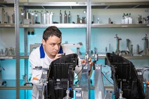 automotive quality engineer resume sample automotive quality engineer resume example - Automotive Quality Engineer Sample Resume