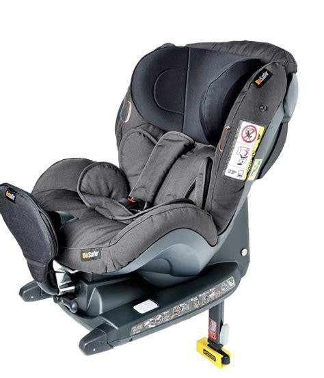 Autostoel Peuter