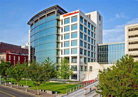 Car Accident Lawyer Visalia Ca Autozone Corporate Office Corporate Offices Headquarters