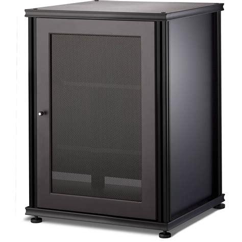 Av Cabinet Design