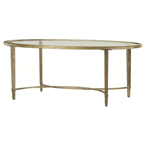 Aveline End Table