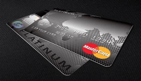 Average Credit Card Apr Uk Platinum Credit Card Capital One