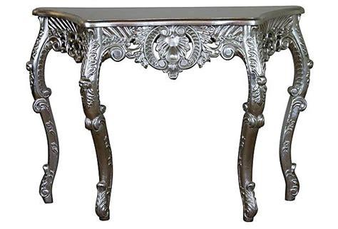 Averill Console Table