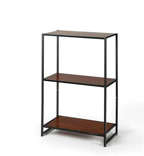 Avey Standard Bookcase