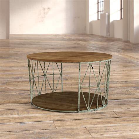 Aviara Coffee Table
