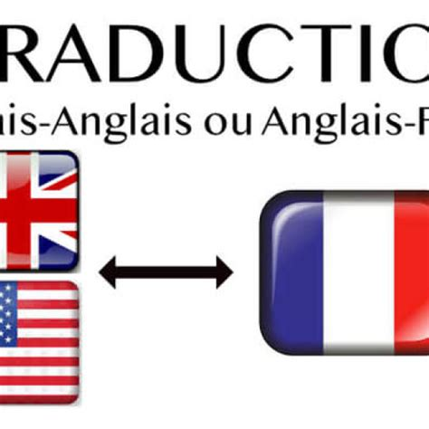 Competent Lawyer Meaning Avocat Traduction Dictionnaire Franais Anglais