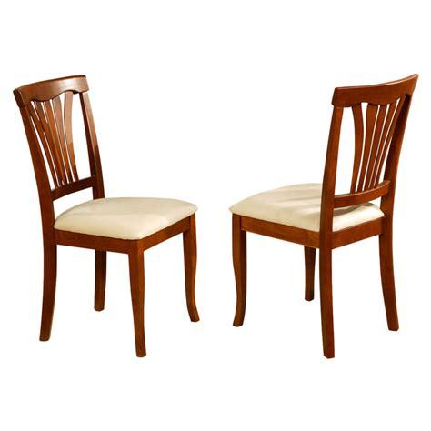 Avon Chair (Set of 2)