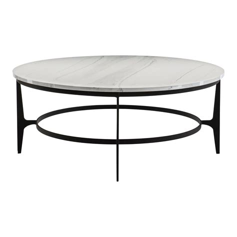Avondale Coffee Table