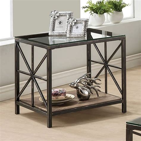 Avondale End Table