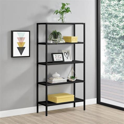 Avondale Standard Bookcase