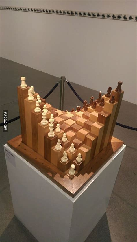 Awesome Diy Wood Projects