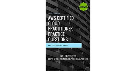 How To Check Credit Card Dumps Aws Certified Cloud Practitioner 2018 Practice Questions