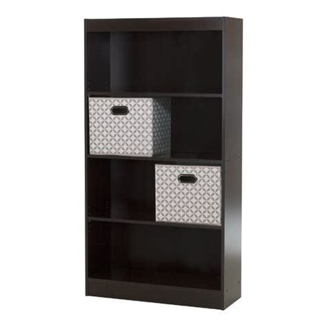 Axess Cube Unit Bookcase