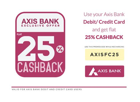 Axis Bank Credit Card Offers March 2014 All Banks Coupons Offers Promo Codes Oct 2018