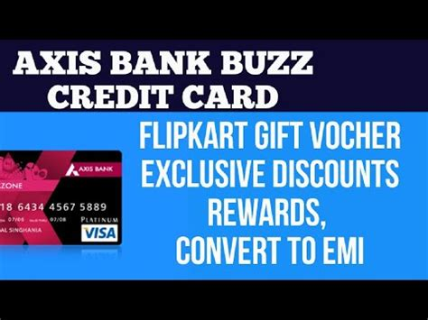 Credit Card Apply Online In Hdfc Bank Axis Bank Credit Card Offers 2018 Check Eligibility Online