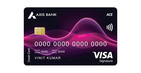 Axis Bank Credit Card Quick Payment Credit Card Payment How To Pay Credit Card Bill Online