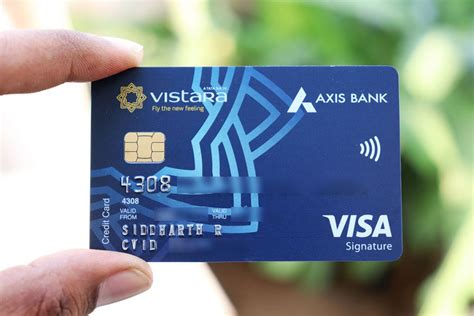 Axis Bank Credit Card Offers On Movie Tickets Hdfc Credit Card Apply Online Hdfc Bank Cards Offers