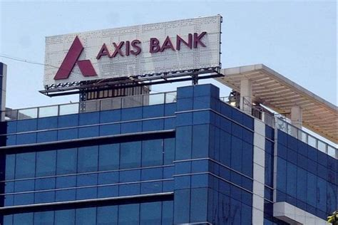 axis bank online resume upload free registration to apply for