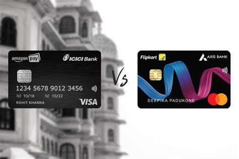 Axis Bank Credit Card Offers On Laptops Icici Credit Card Debit Card Offers On Shopping Flights