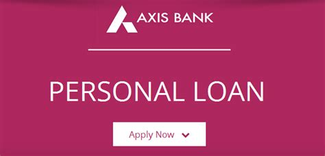 Axis Bank Credit Card Emi Limit
