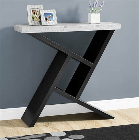 Ayling Console Table