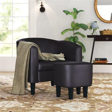 Ayre Barrel Chair