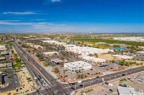 az firearms avondale arizona