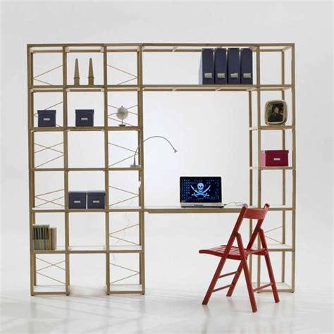 Bücherregal Modular