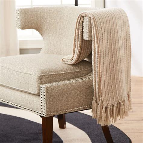 Babcock Barrel Chair