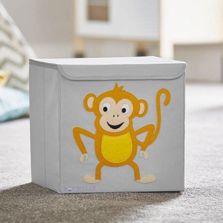 baby toy boxes canada