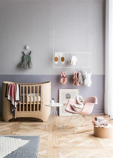 Babyzimmer Design