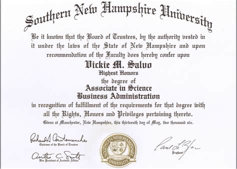 bachelor of science in business administration job description business administration degree indiana bachelor degree - Job Description Of Business Administration