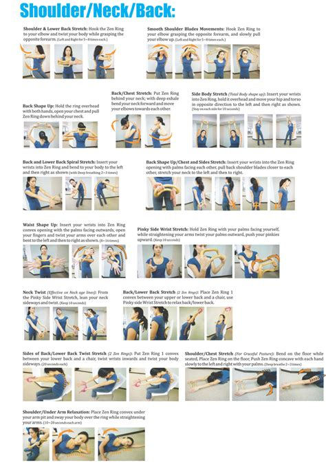 back pain exercises and stretches pdf to jpg