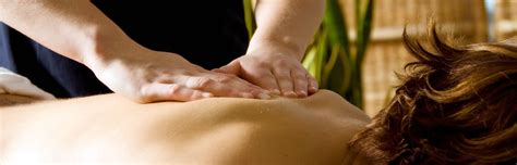 back to back massage therapy seattle