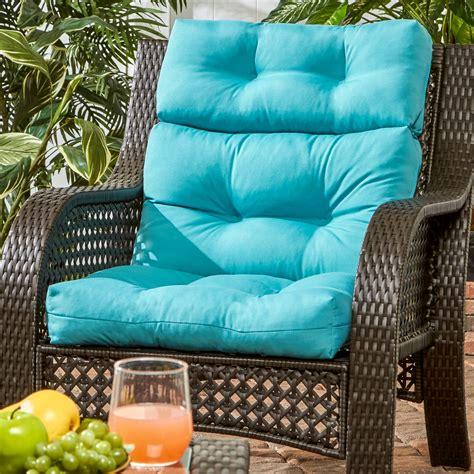 Back Patio Furniture