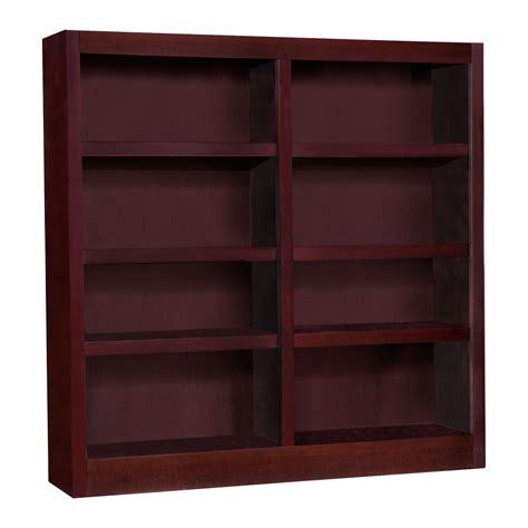 Backacre Standard Bookcase
