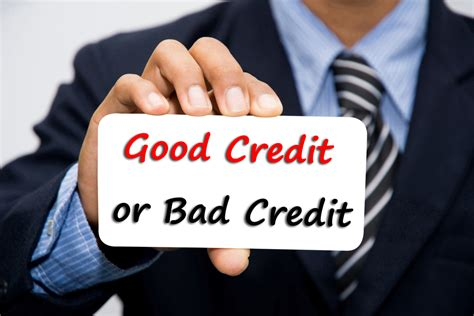 Credit Card With Bad History Bad Credit Loans Which Way To Pay South Africa
