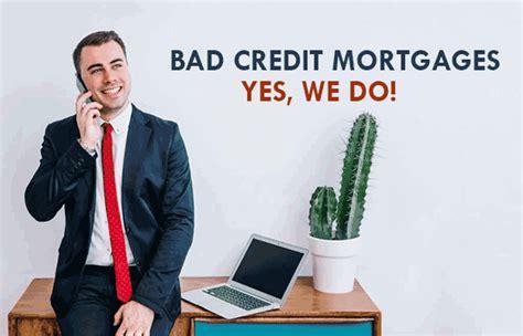 Credit Cards For Bad Credit Luma Bad Credit Mortgage Specialists Online Mortgage Adviser