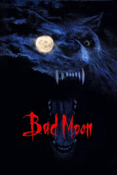Bad Moon Legal In Modern