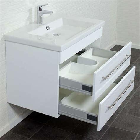Bad Unterschrank Für 2 Waschbecken