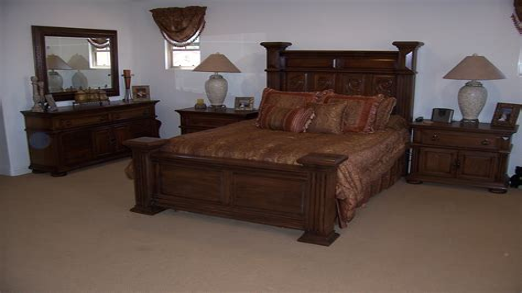 Bad Furniture Design