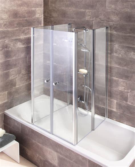 Badewanne Dusche Spritzschutz