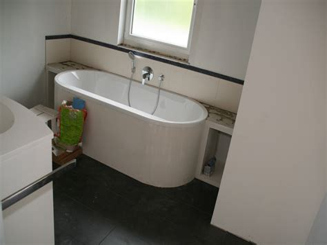 Badewanne Einbauen In Mietwohnung