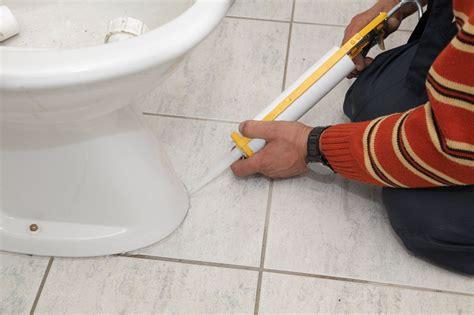 Badewanne Entfernen Dusche Einbauen