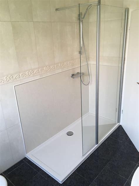 Badewanne Gegen Dusche Tauschen